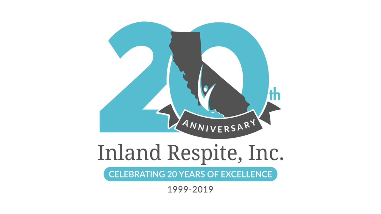 Inland Respite - Celebrating 20 Years of Excellence