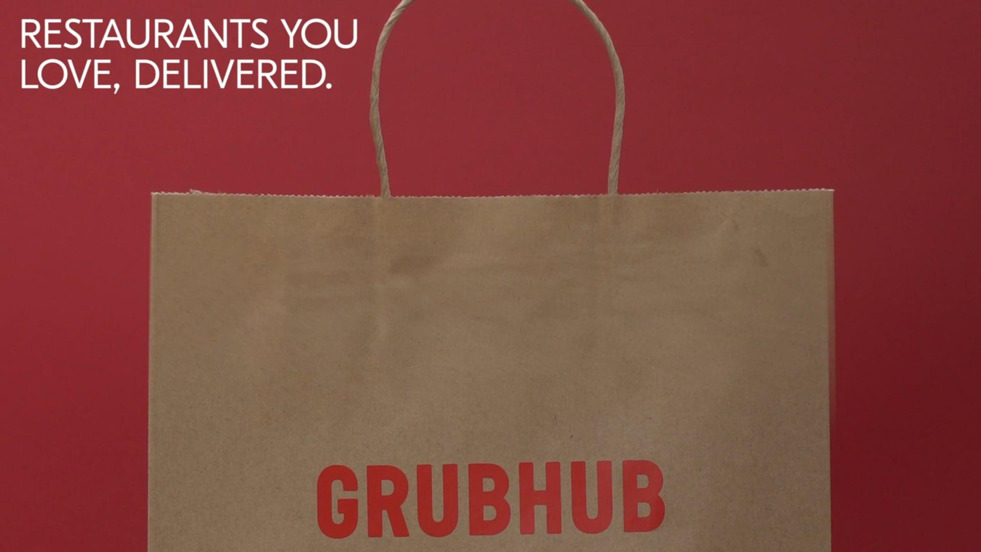 Bag Magic: Noodles, Poke, Fries Delivered