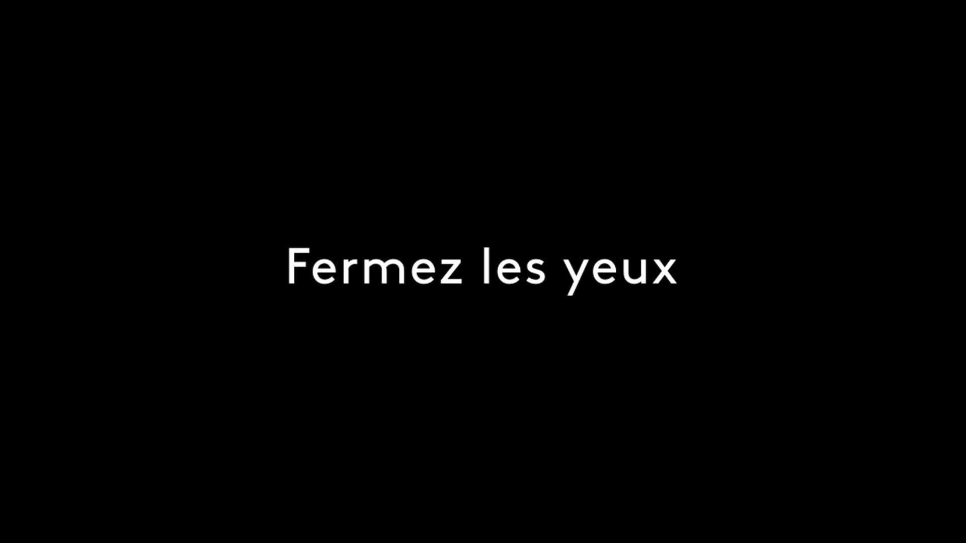 France Télévision - Philarmonia