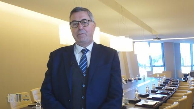 16/12/2019  - Marketplace legali, strumenti di accaparramento di clientela. L'altolà dell'Ordine degli Avvocati Firenze