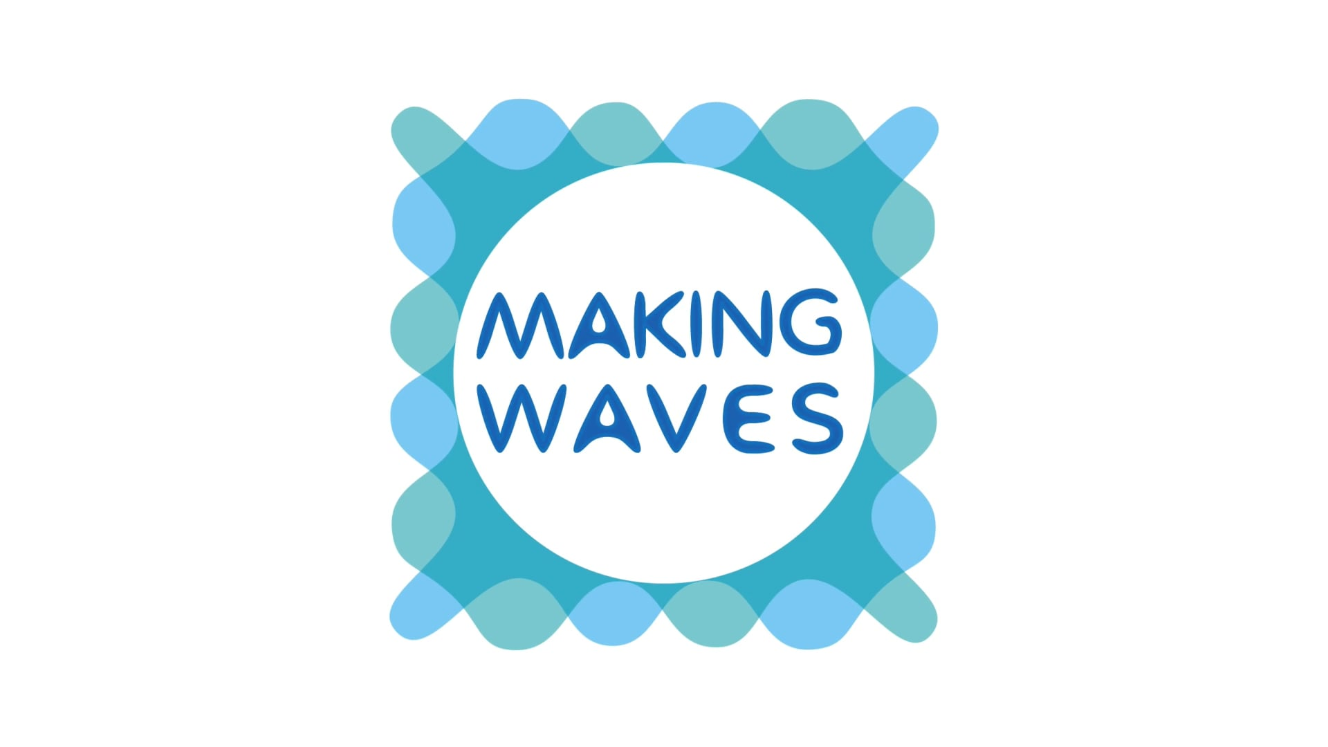 Making Waves - Promo - The Health Foundation