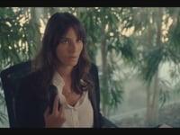 Bande Démo - Adèle Galloy