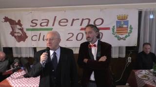 il-governatore-de-luca-fa-festa-con-il-salerno-club-2010