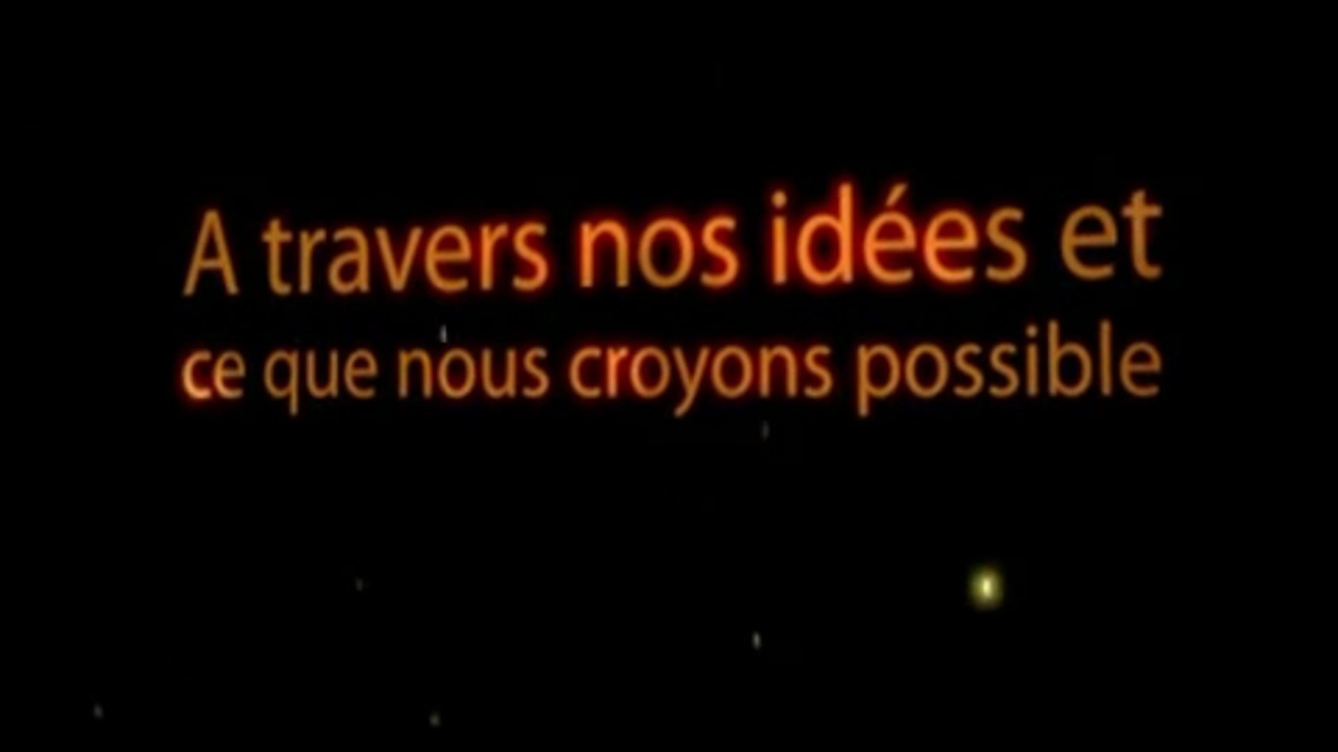 Pack Pensées Bonheur video1