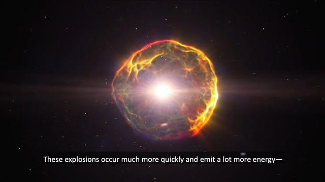 Nebula Spin Art - Content Training Video (2020)