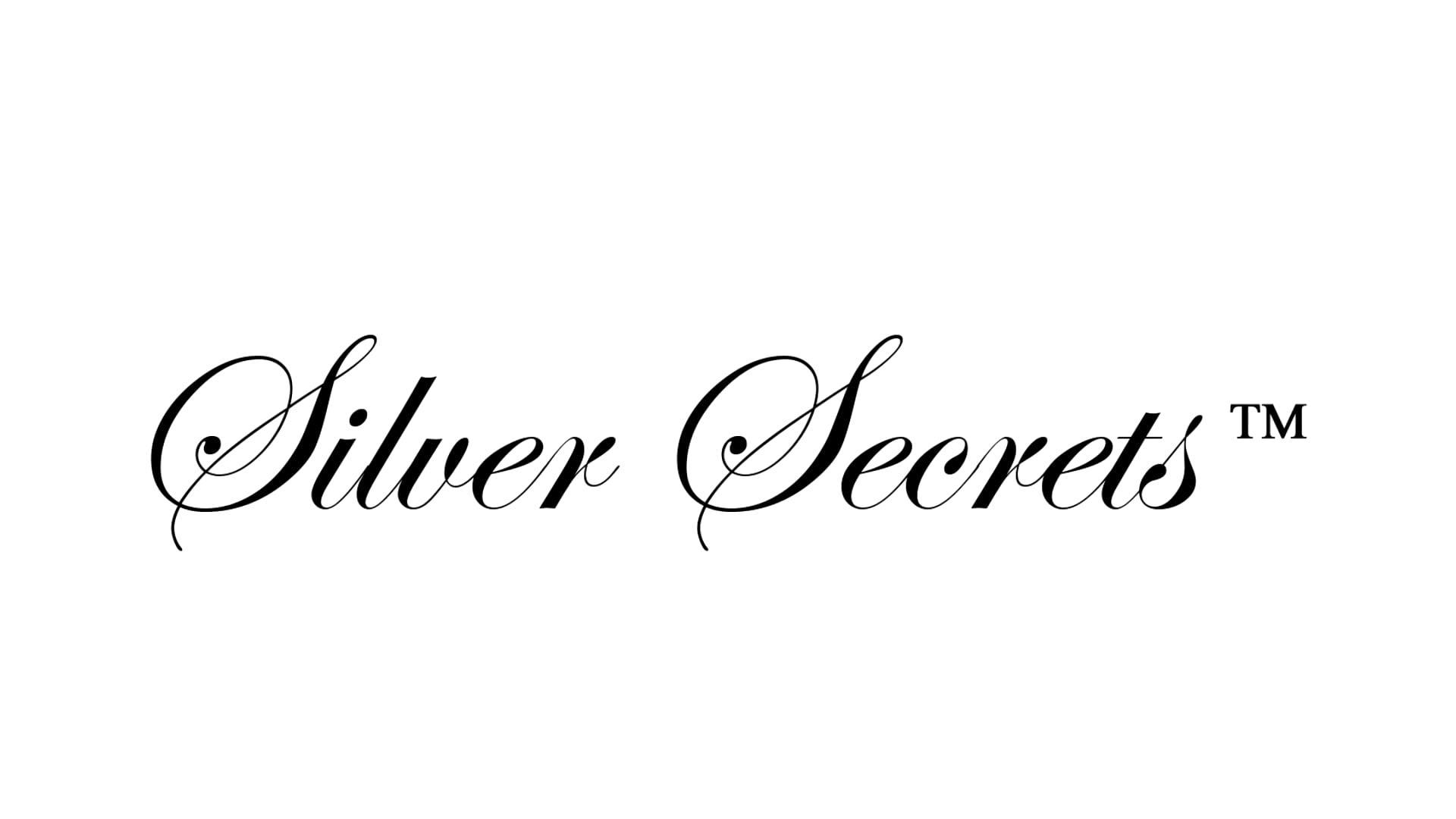 Silver Secrets Promo