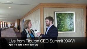 Impact Communications, Inc. - Video - 2