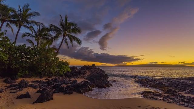 Maui, Hawaii. Part 2 Short Preview Video