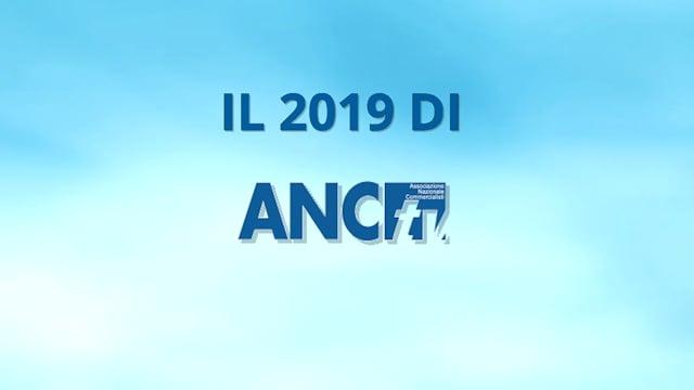 IL 2019 DI ANC