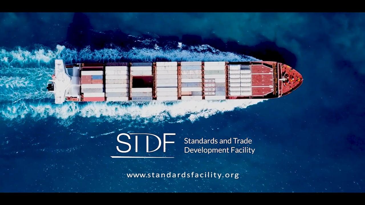 Investing in safe trade