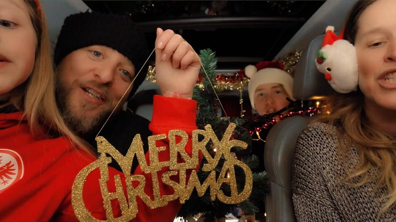 Weihnachtsfilm 9