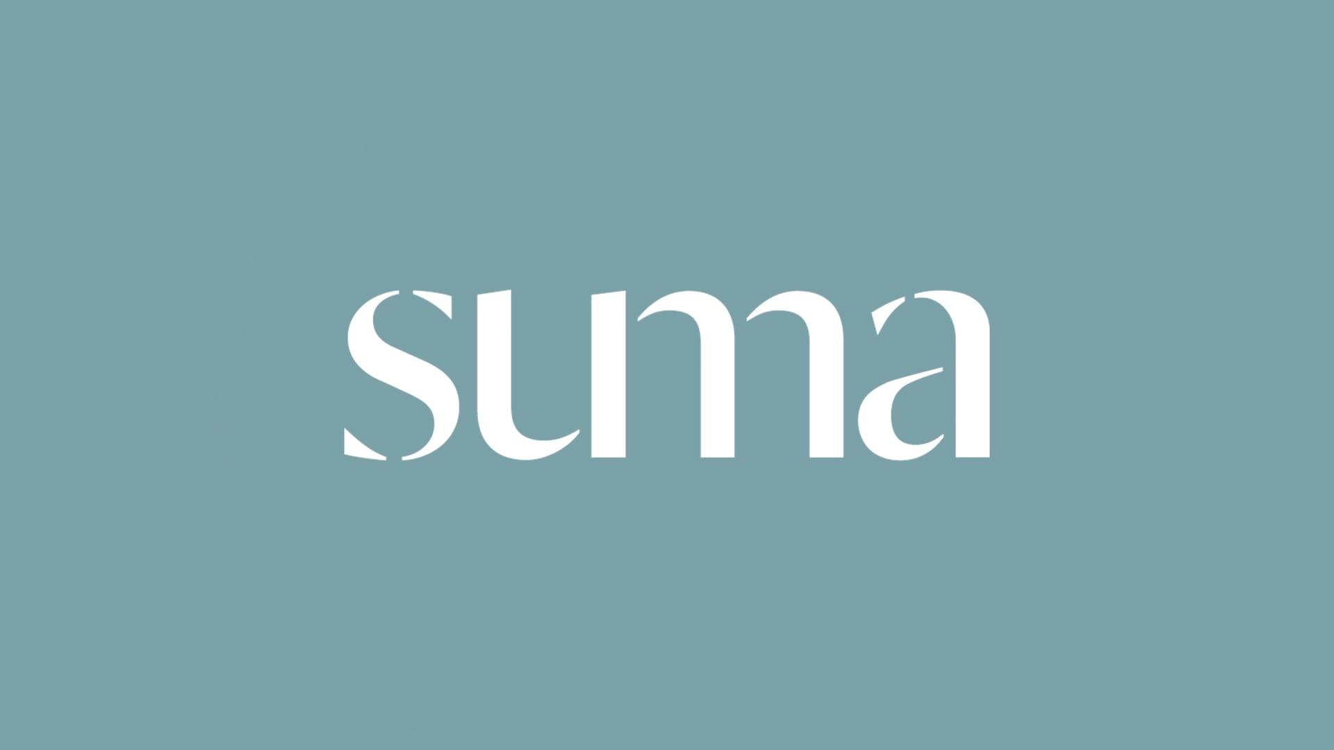 SUMA Employers Video