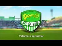 Gen TV Esporte - Nelsinho Maravilha e Bil, Vôlei e Pró-Esporte