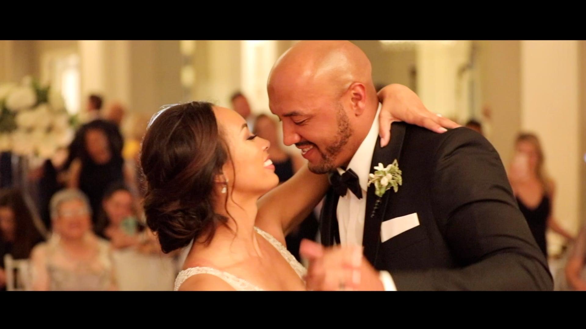 Sydney + Michael   Wedding Highlight Film   SummitHillStudios.com