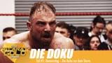 wXw 16 Carat Gold 2019: Die Doku - Part 1