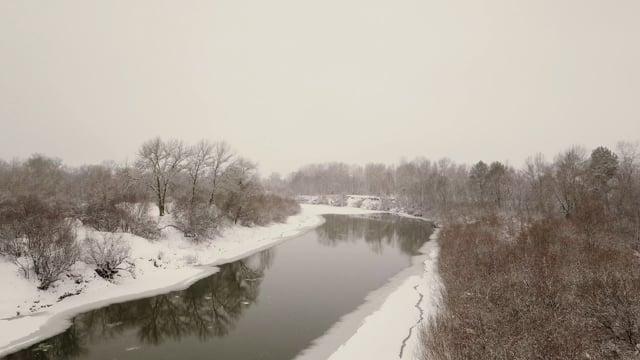 Winter Sonata - Preview