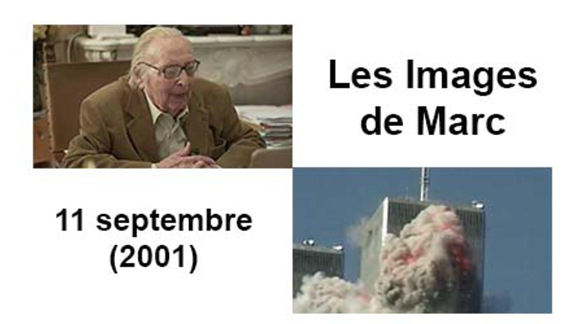 11 septembre (2001)