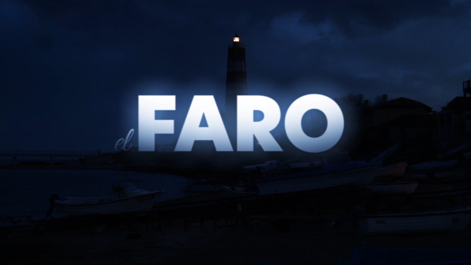 FARO_title