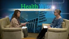 Health Wise - January 2020