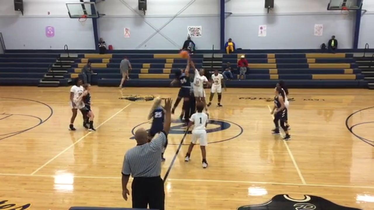Varsity Girls Basketball-2019-Velma Jackson-12-14-19