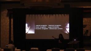 Dr. Lerner   Annual Conference 2019