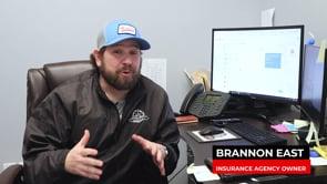 BrandLyft Marketing - Video - 1