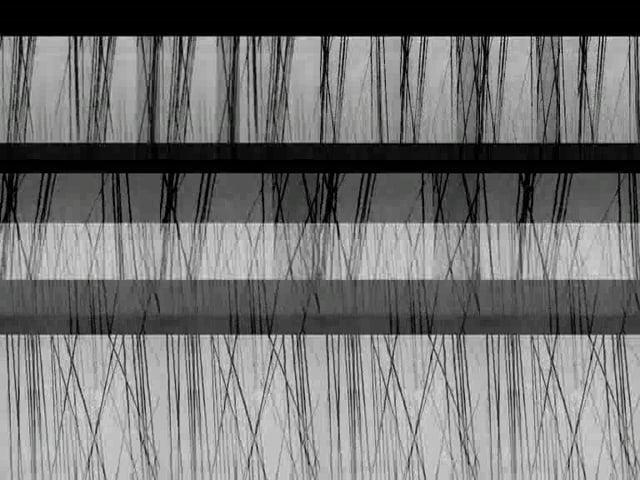 Spazio grigio (2019)