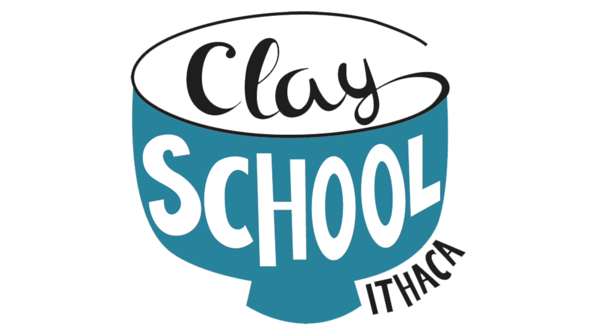 Clay School Welcome Video