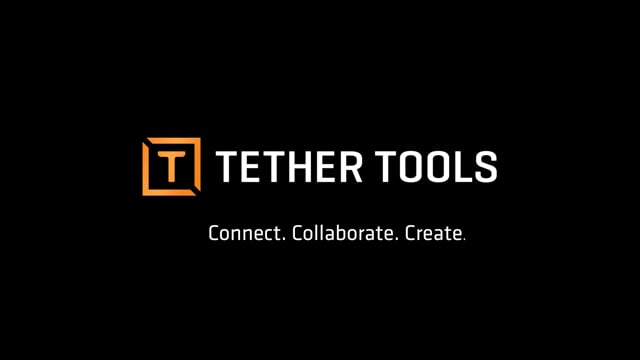 Tether Tools - Air Direct Commercial