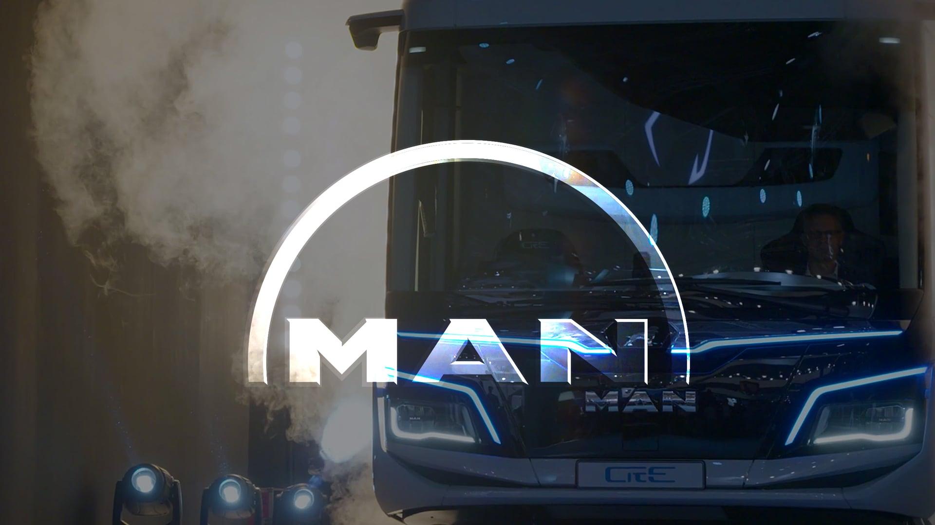 MAN - Schmidhuber