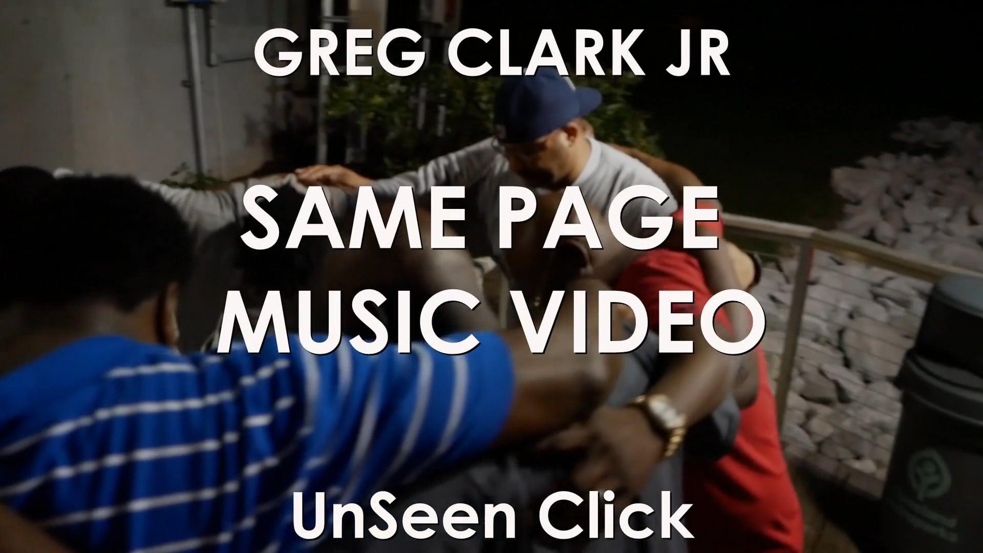 Same Page Promo (Click)