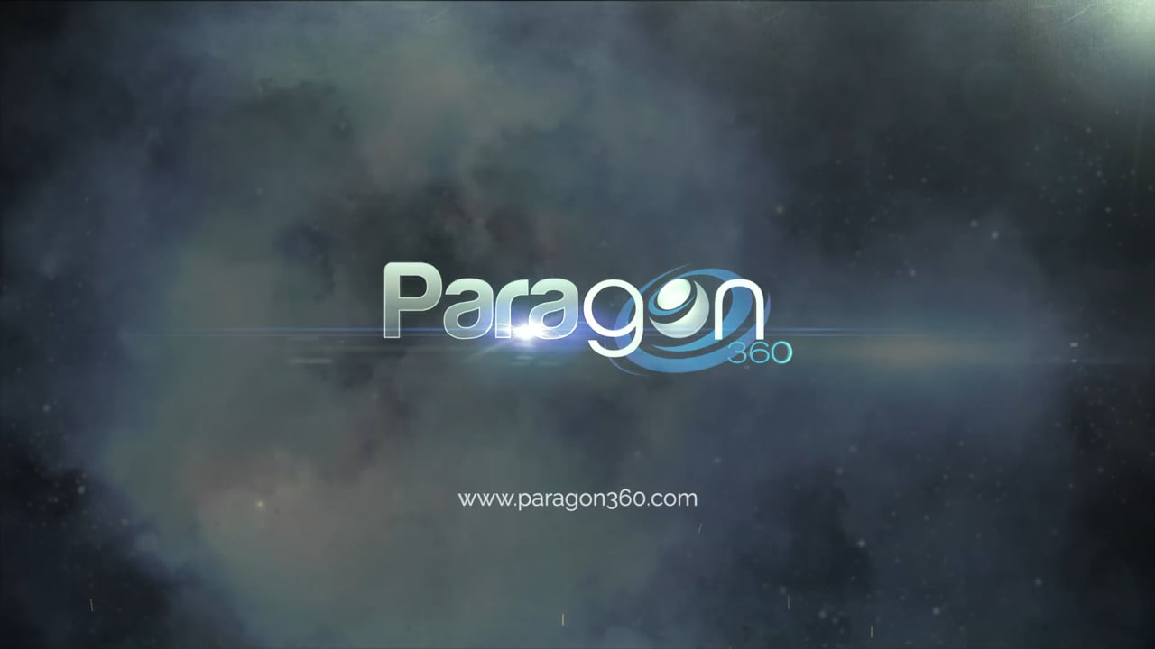 Paragon 360: Brand Overview