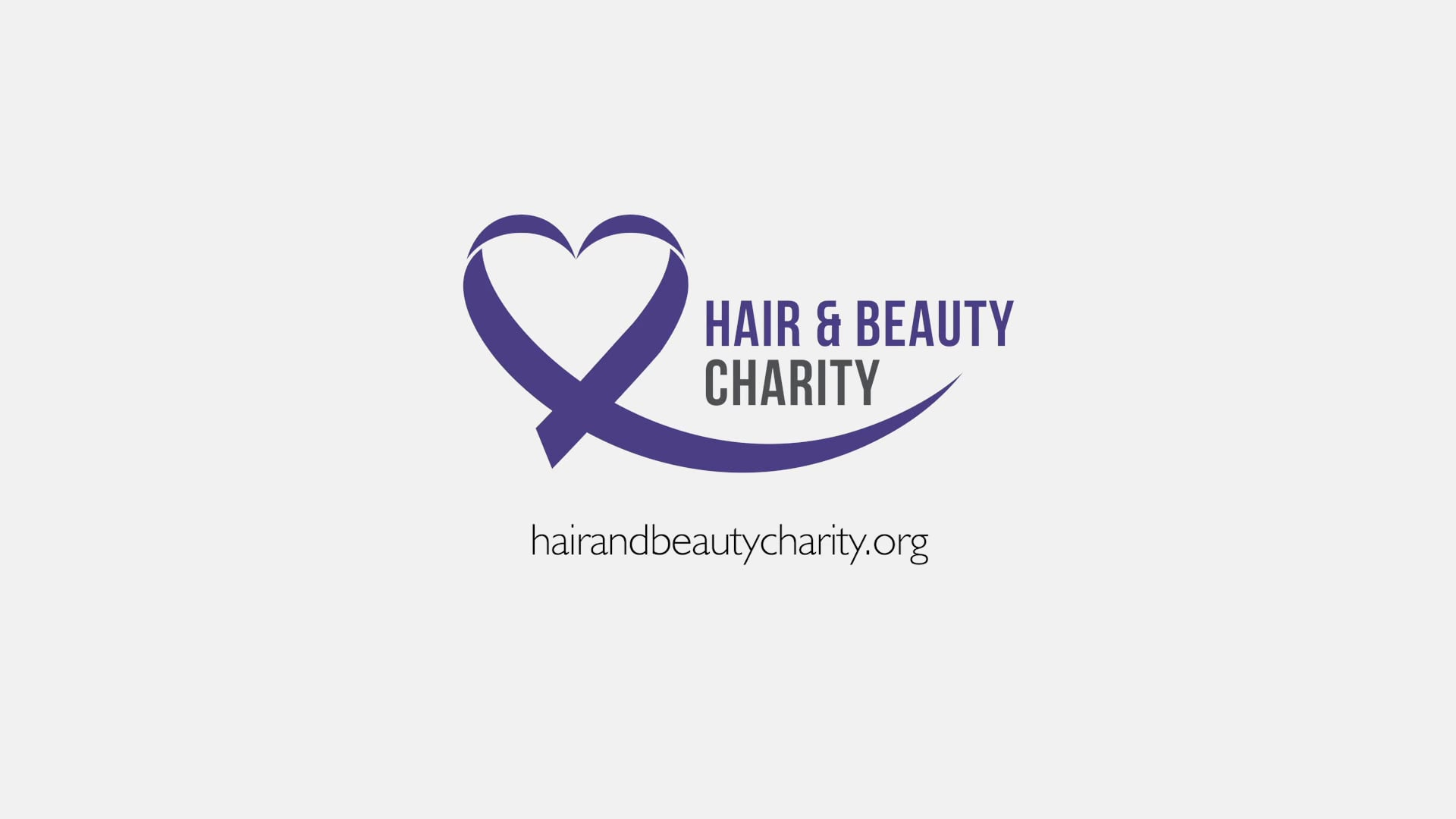 Hair & Beauty Charity