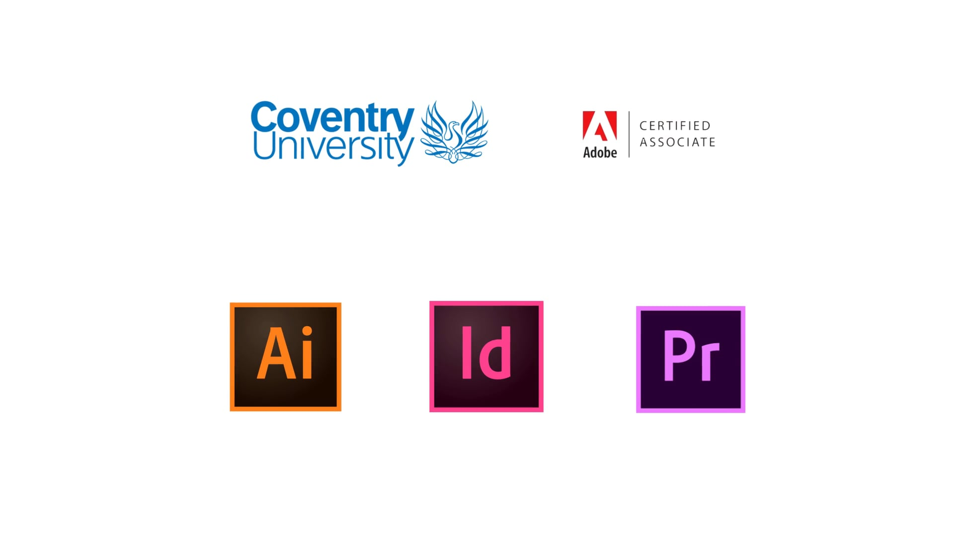 ACA: Adobe Photoshop - Online Course - Advert