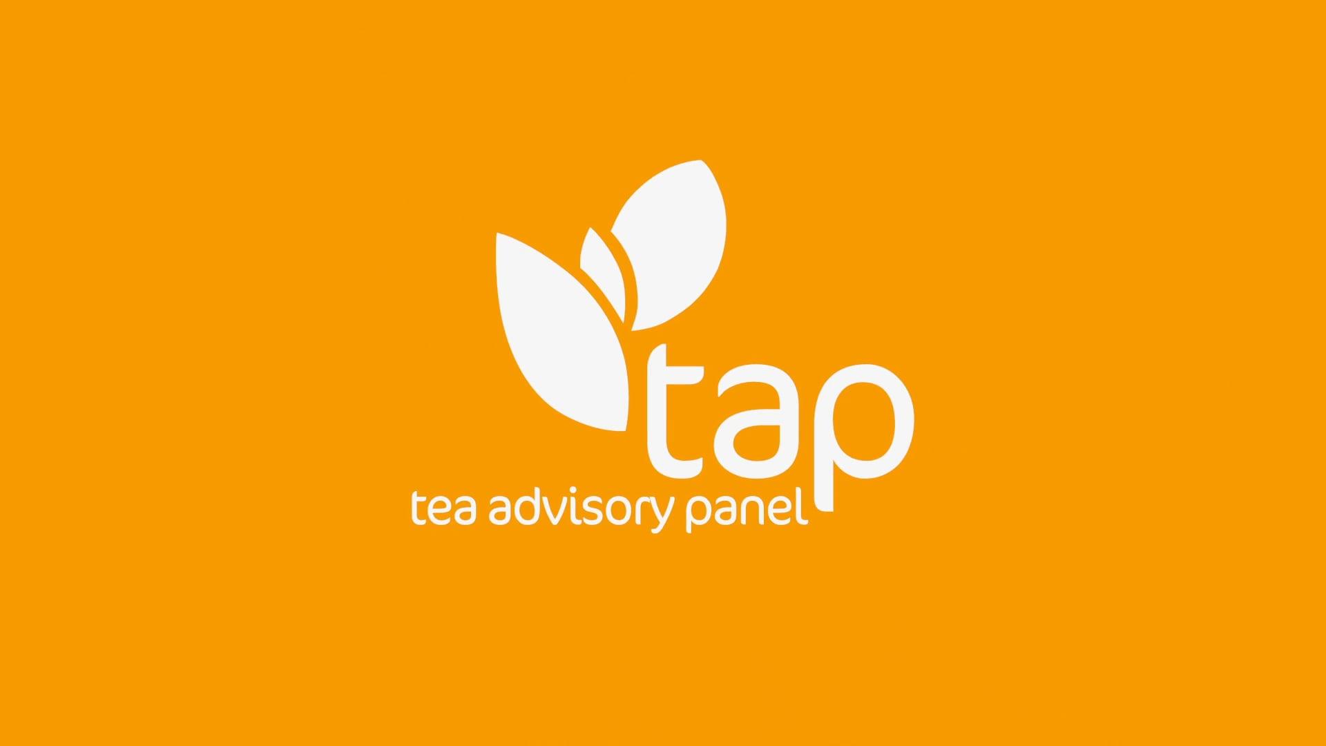 Tea Advisory Panel