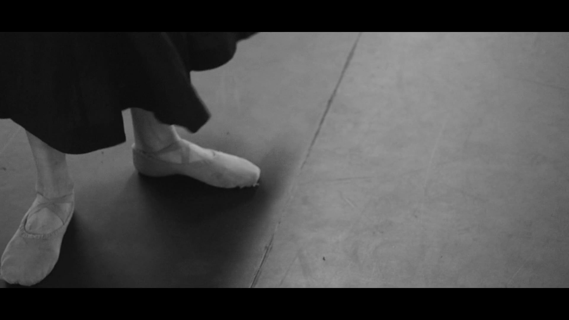 New Mexico Dance Project '291' Teaser 3