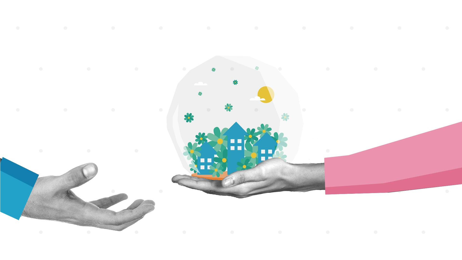Green New Deal - New Economics Foundation