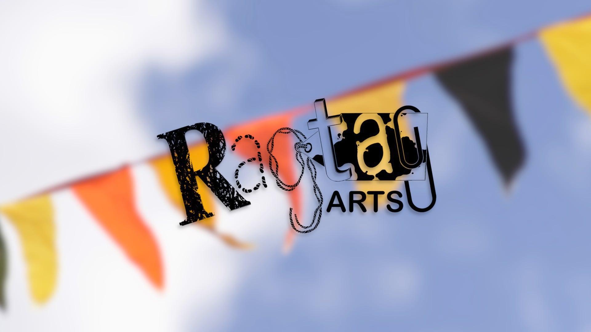 Rag Tag Arts