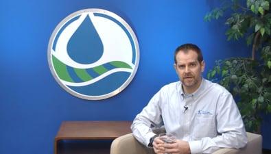Thumbnail of video Avon Lake Board of Municipal Utilities Meeting Recap: January 7, 2020