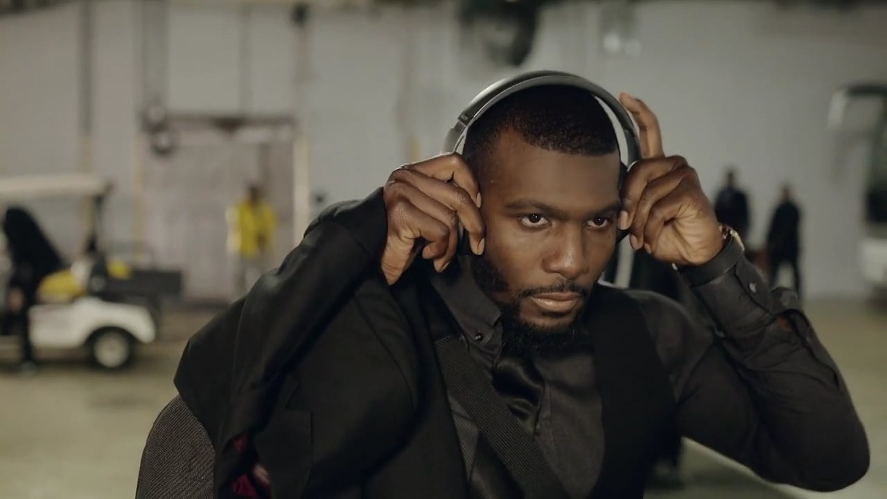 Beats by Dre - Dez Bryant