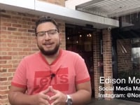 Edison Monroy