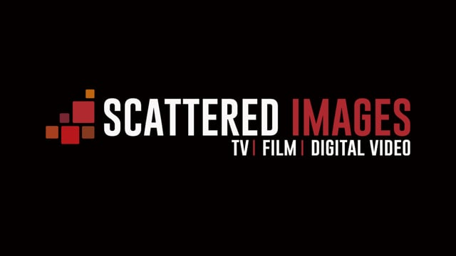 Scattered Images Showreel