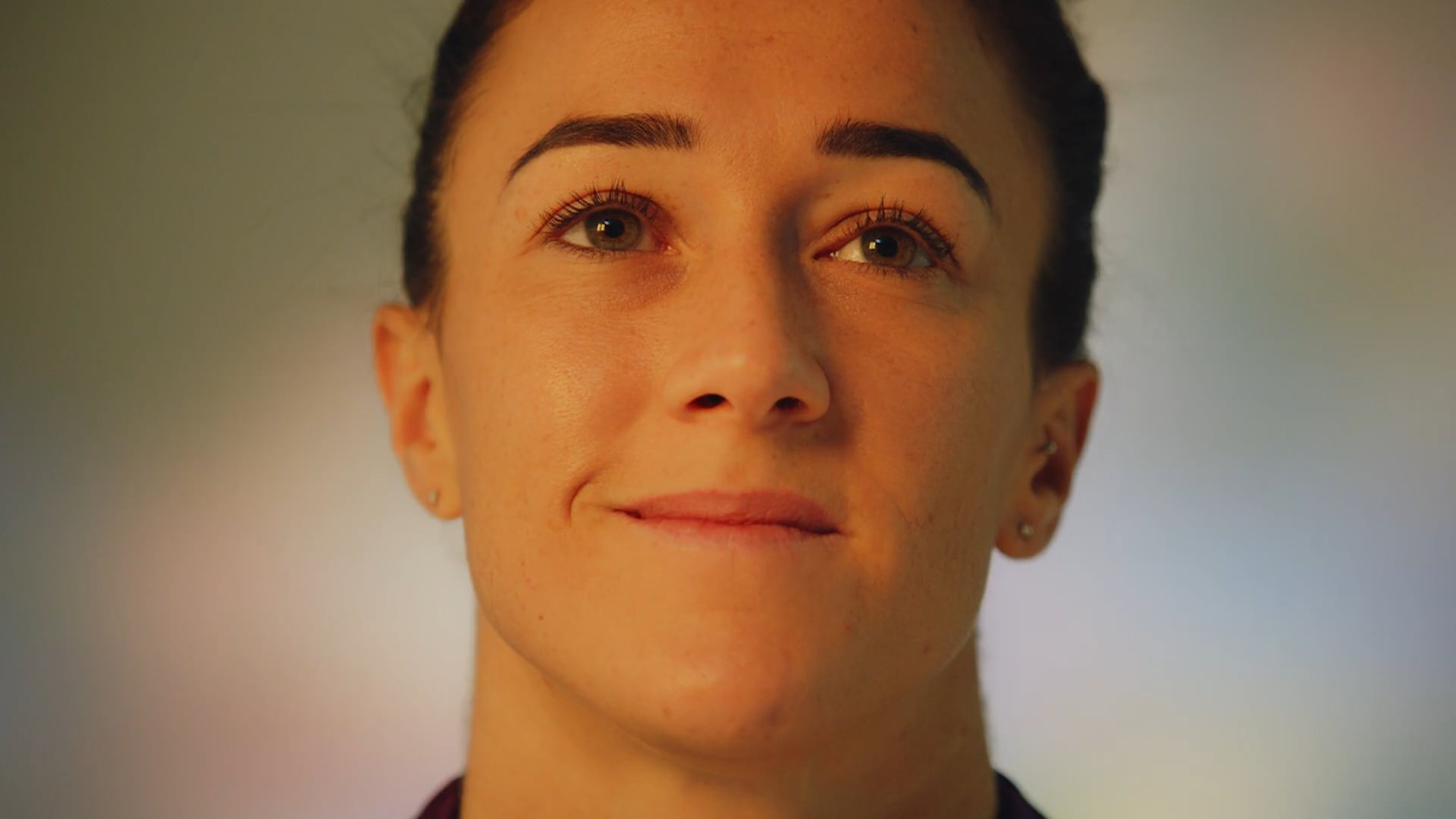 Paypal Nike England Lionesses // Director Ben Jones // Production Company The mob