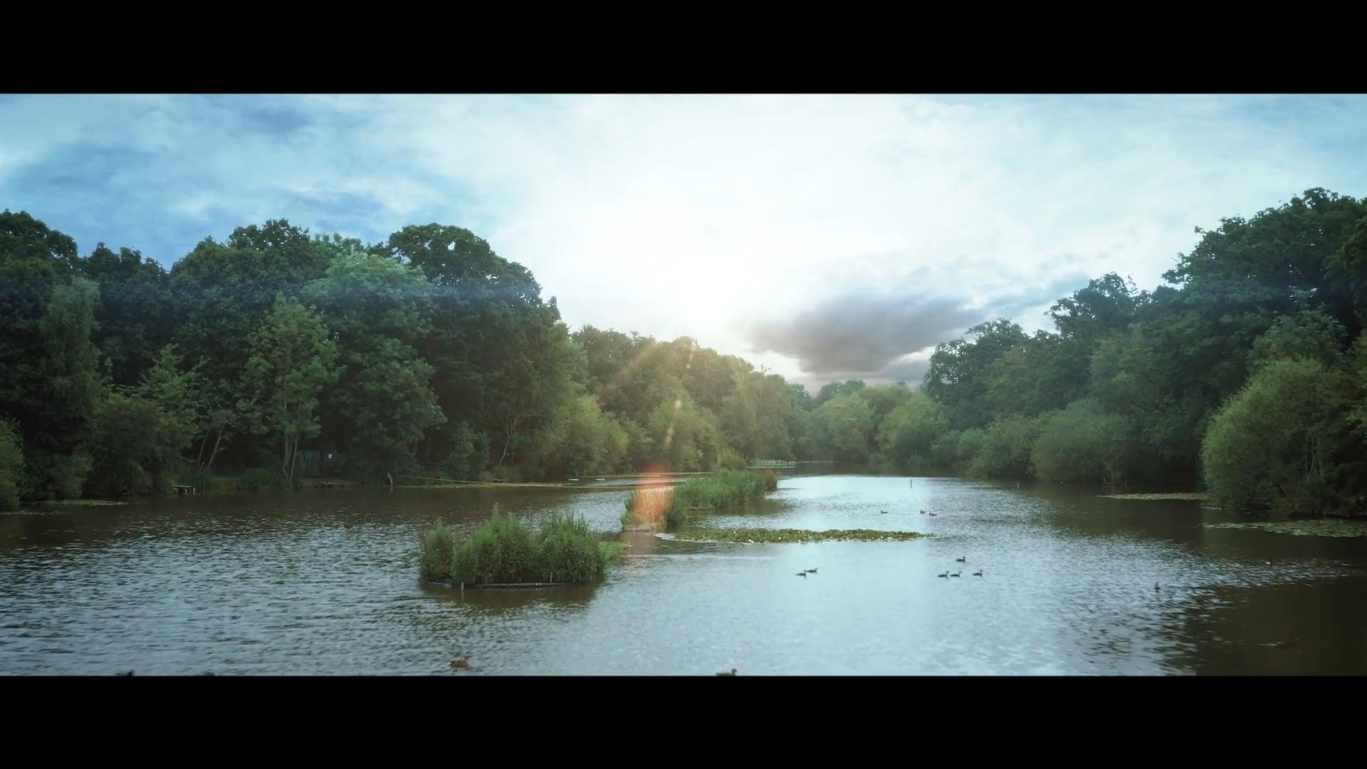 Leon Films 2020 - General Showreel