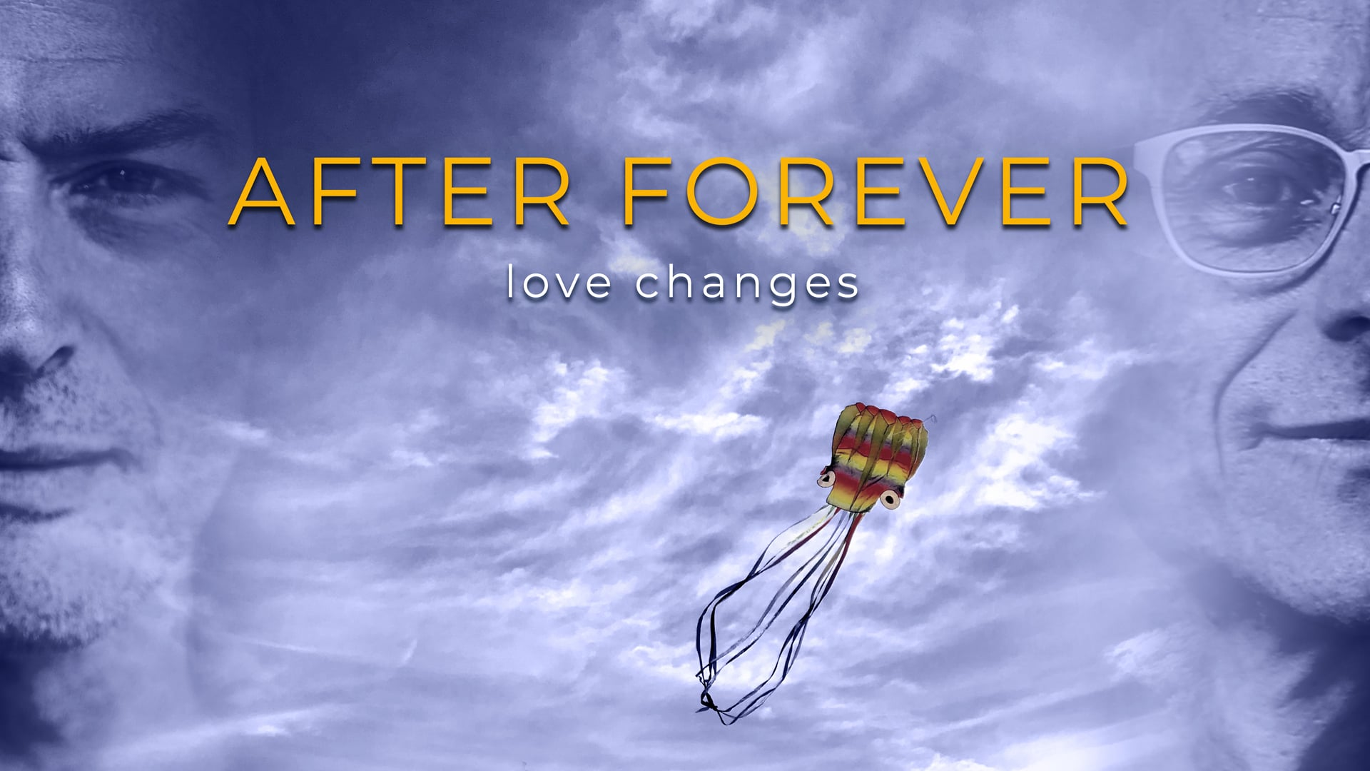 After Forever Season 2 - Official Trailer