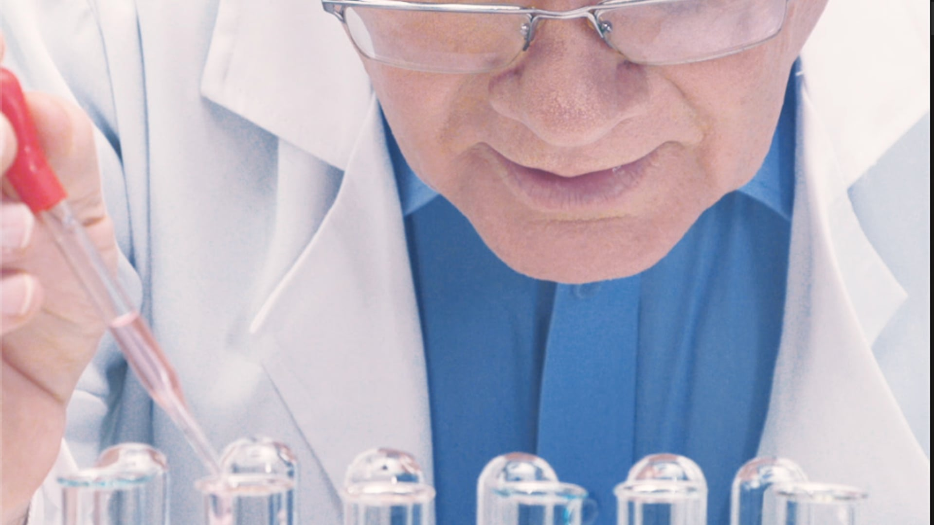 Star Carat Shop Scientist How Lab Grown Diamonds are made