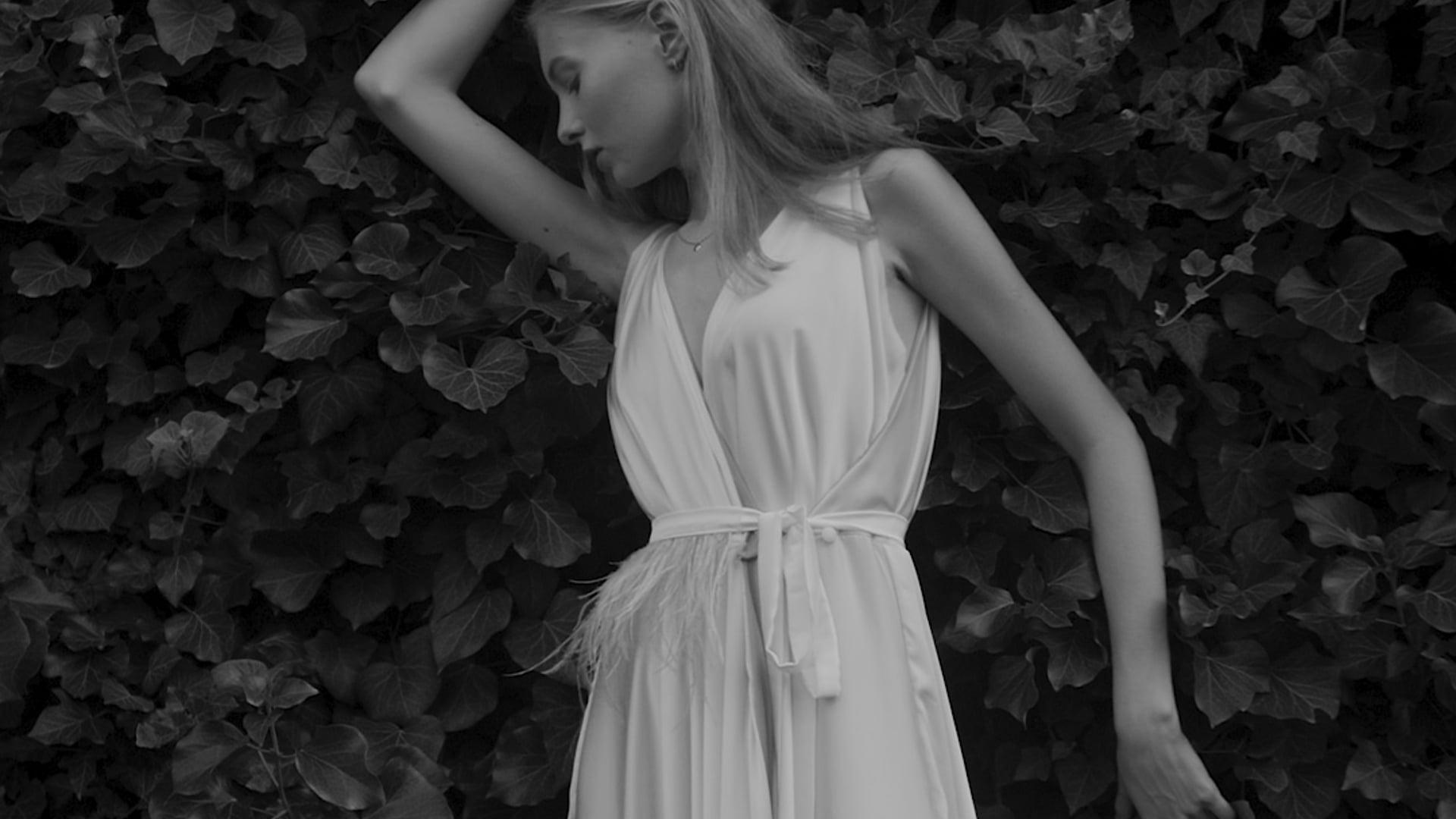 Yaskrava /black&white/