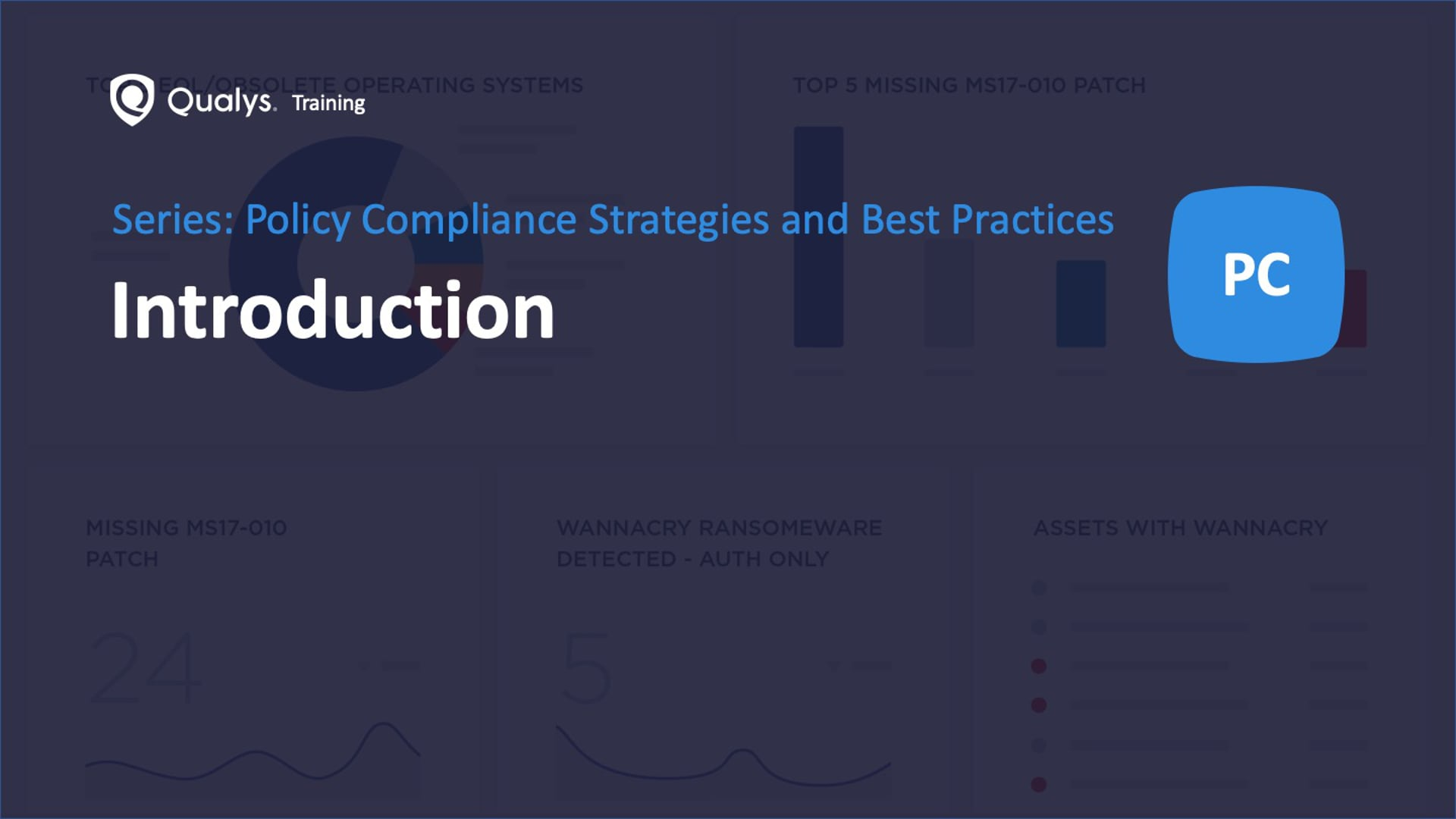 Policy Compliance Strategies & Best Practices