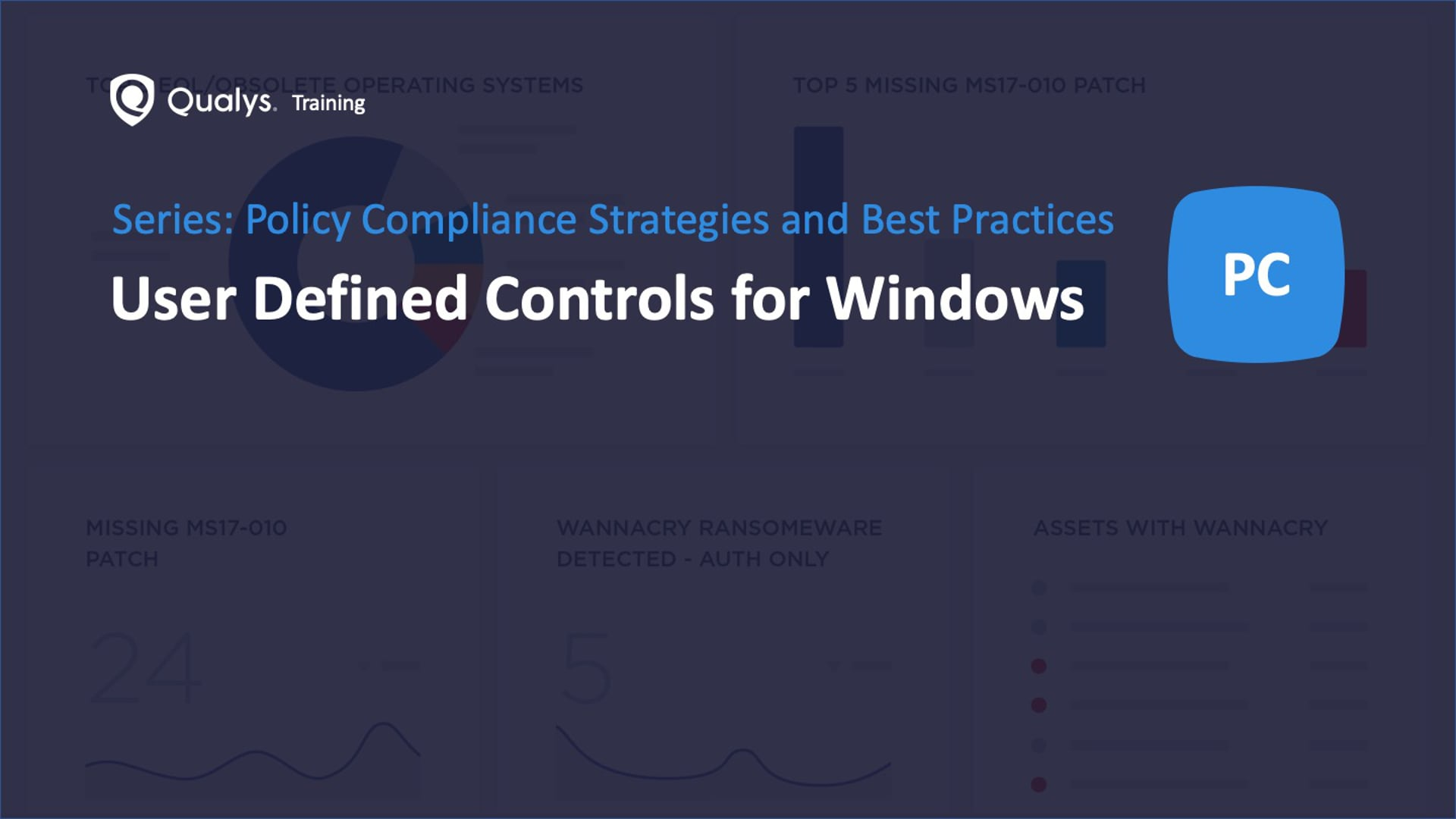 User Defined Controls for Windows