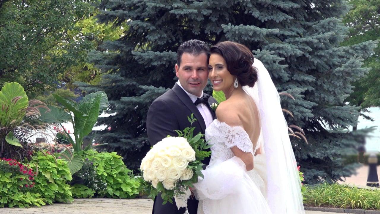 RACHEL & JOSEPH, Wedding Film Highlights